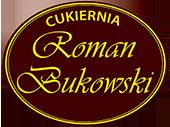 Cukiernia Bukowski